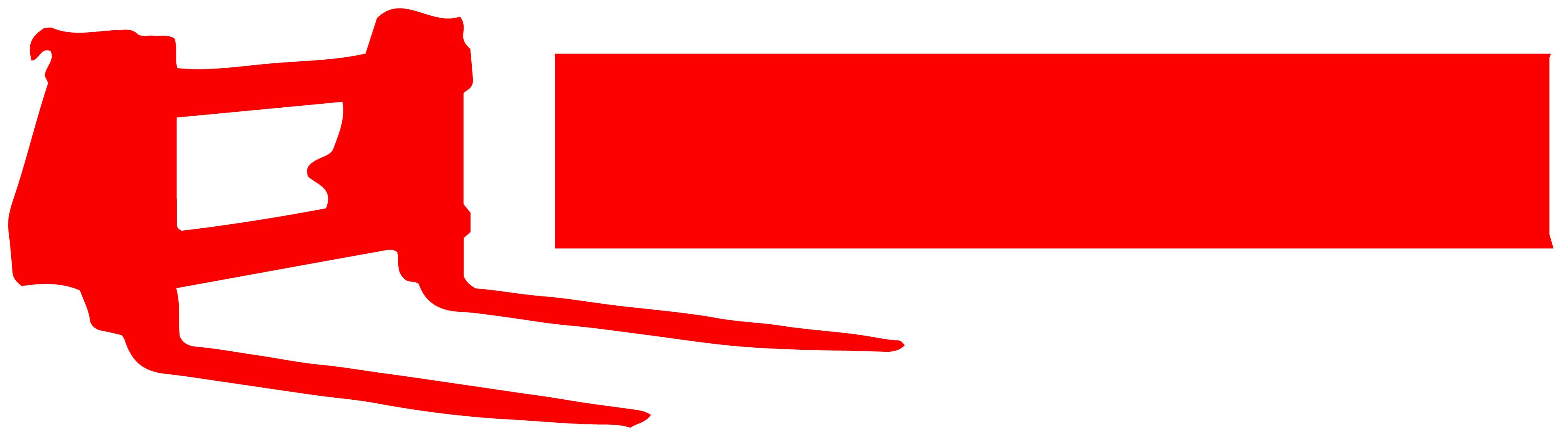Wikapak.pl